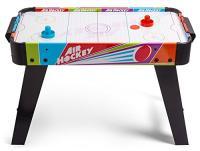comparateur de prix Tobar - 23056 - Table de Air Hockey pour enfant