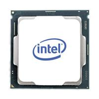 Comparer les prix du CPU Intel Core I5 I5-9400F Coffee Lake 2900 MHz Cores 6 9Mb Socket Lga1151 65Watts Box Bx80684I59400Fsrf6M