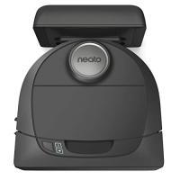 comparateur de prix Neato Robotics Botvac D5 Plus Connected