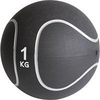 Comparateur de prix Gorilla Sports Médecine Ball Style Noir/Gris de 1kg à 10kg