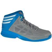 Acheter adidas Crazy Shadow G56458, Baskets Homme, Mehrfarbig (Grey 001), 42 EU au meilleur prix