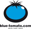 Blue-Tomato.png
