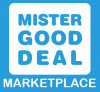 Mister Good Deal Marketplace