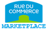 Rue-Du-Commerce-Marketplace.png