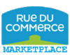 """Marché Rue Du Commerce Groupe Carrefour """"width ="""" 100 """"height ="""" 79"""