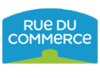 """Groupe Carrefour Rue du Commerce """"width ="""" 100 """"height ="""" 78"""