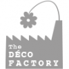 The Deco Factory