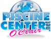 piscine-center.net