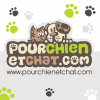 pourchienetchat.com