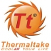 Marque Thermaltake