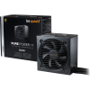 Be Quiet PURE POWER 11 600W - 80 Plus Gold