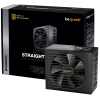 Be Quiet STRAIGHT POWER 11 650W - 80 Plus Gold