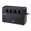 Onduleur - Multiprises Infosec ZEN LIVE 500VA - 4 prises