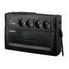 Onduleur - Multiprises Infosec ZEN LIVE 800VA - 4 prises
