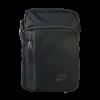 Nike Core Small Item 3.0 - Unisexe Sacs BA5268-010 One Size