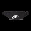 Nike Heritage Hip Pack - Unisexe Sacs BA5750-010 One Size