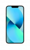 iPhone 13 256go Lumiere Stellaire