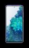 Samsung - Galaxy S20fe 5g Bleu