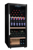 Cave multi-températures Climadiff CPW160B1