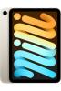 iPad Apple IPAD MINI 8,3'' 64GO LUMIERE STELLAIRE 5G 6ème génération 2021