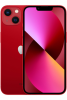 iPhone Apple iPhone 13 128Go Rouge 5G