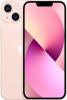 iPhone Apple iPhone 13 512Go Rose 5G