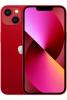 iPhone Apple iPhone 13 512Go Rouge 5G