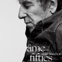 Comparateur de prix Alain Souchon - Âme fifties