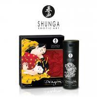 Comparateur de prix Shunga Crème Intensifiante du Dragon - Shunga