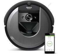 Comparateur de prix IROBOT Aspirateur robot IROBOT Roomba i7