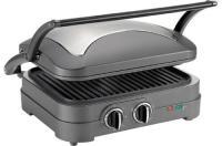 Comparateur de prix cuisinart Grill viandes CUISINART GR47E Griddler Elite 1600W