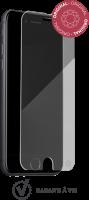 Comparateur de prix Protection écran iPhone Forceglass Protège écran en Verre Organique Force Glass pour iPhone SE (2020)