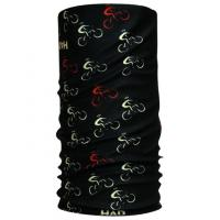 Comparateur de prix Foulard multi-fonction Originals Bike Black HAD 31282-12