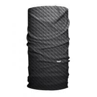 Comparateur de prix Had Head Accessoire Taille Unique Multicolore - Carbon BM