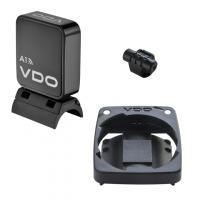 Comparateur de prix VDO - 2. Rad M1/2 Wl - Zweitrad-Kit M1/M2 Set