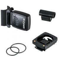 Comparateur de prix Ats kit transmission sigma