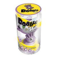 comparateur de prix Asmodee- Dobble 360°, DOBB360FR, Jeu D'ambiance