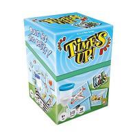 comparateur de prix Time's Up Time's Up Kids - Version Panda