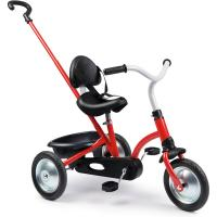 Tricycles Tricycle Zooky Original