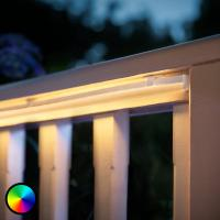 Comparateur de prix Bandeau LED Philips Hue Outdoor Lightstrip 2m