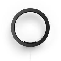 Comparateur de prix Luminaire Philips Hue & Color SANA Applique 20W - Noir