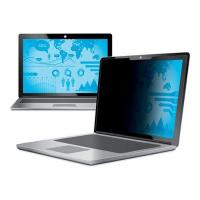 "Comparateur de prix 3M Privacy Filter for 13.3"" Widescreen Laptop PF133W9B New"