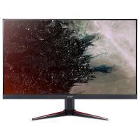 """comparateur de prix Acer 23.8"""" LED - Nitro VG240YSbmiipx"""