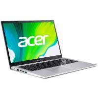 Nouveau Acer Aspire 3 A315-35-P9FS - Pentium Silver N6000 1.1 GHz 4 Go RAM 256 Go SSD Argent