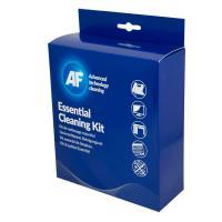 Comparateur de prix AF Kit de nettoyage essentiel