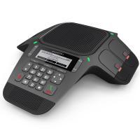 Comparateur de prix Alcatel Conference IP1850