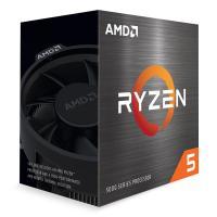 Nouveau AMD Ryzen 5 5600X (3.7 GHz)
