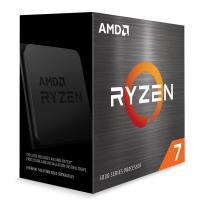 Nouveau AMD Ryzen 7 5800X (3,8 GHz)
