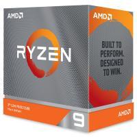 Comparer les prix du AMD Ryzen 9 3900XT (3.8 GHz)