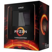Comparateur de prix AMD Ryzen Threadripper 3970X (4.5 GHz Max.)